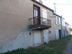 Maison Ecuisses 4 pièce(s) 70 m2 4/16