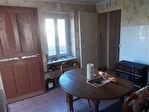 Maison Ecuisses 4 pièce(s) 70 m2 7/16