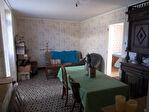 Maison Ecuisses 4 pièce(s) 70 m2 10/16