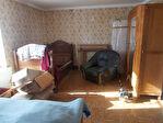 Maison Ecuisses 4 pièce(s) 70 m2 12/16