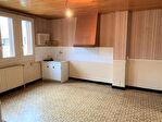 Maison 5 pièces 115 m2 5/10