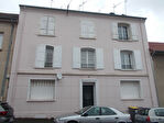 Appartement Le Creusot 2 pièce(s) 43 m2 1/13