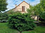 Maison Paray Le Monial 201.76 m2 5/8
