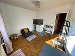 studio meublé dans résidence sécurisée avec parking 3/3