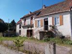 Maison Saint Pierre De Varennes 5 pièce(s) 1/15
