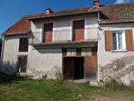 Maison Saint Pierre De Varennes 5 pièce(s) 3/15