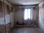 Maison Saint Pierre De Varennes 5 pièce(s) 7/15