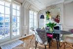 2 pièces au dernier étage avec terrasse sur les toits de Paris 6/13