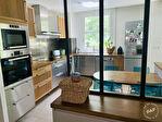 Vente appartement 7 pièces - 138m2 - Meudon (92 3/12
