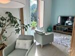Vente appartement 7 pièces - 138m2 - Meudon (92 6/12