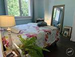 Vente appartement 7 pièces - 138m2 - Meudon (92 7/12