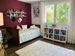 Vente appartement 7 pièces - 138m2 - Meudon (92 8/12