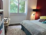 Vente appartement 7 pièces - 138m2 - Meudon (92 9/12
