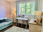 Vente appartement 7 pièces - 138m2 - Meudon (92 10/12