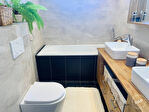 Vente appartement 7 pièces - 138m2 - Meudon (92 11/12