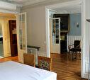 Appartement familial - Paris 6ème 3/11