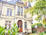 Maison Romorantin Lanthenay 135 m2 1/9