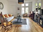 Maison Romorantin Lanthenay 135 m2 2/9
