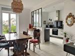 Maison Romorantin Lanthenay 135 m2 3/9