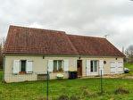 Maison Saint Loup Sur Cher 4 pièce(s) 109 m2 1/2