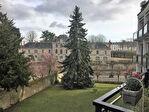 Appartement Blois hyper centre 1/11
