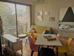 Appartement Blois hyper centre 3/11