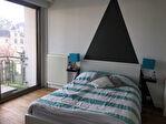 Appartement Blois hyper centre 4/11