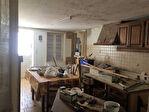 Maison Chatillon Sur Cher 3 pièce(s) 86 m2 10/14