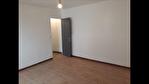 MAISON ARGENTEUIL - 3 pièce(s) - 60 m2 3/5