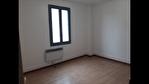 MAISON ARGENTEUIL - 3 pièce(s) - 60 m2 4/5