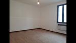 MAISON ARGENTEUIL - 3 pièce(s) - 60 m2 5/5
