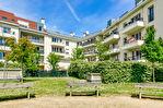 Appartement Argenteuil - 4 pièces - 80 m² - VISITE LIVE POSSIBLE 1/9