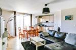 Appartement Argenteuil - 4 pièces - 80 m² - VISITE LIVE POSSIBLE 2/9