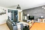 Appartement Argenteuil - 4 pièces - 80 m² - VISITE LIVE POSSIBLE 3/9