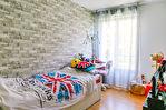 Appartement Argenteuil - 4 pièces - 80 m² - VISITE LIVE POSSIBLE 5/9