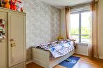 Appartement Argenteuil - 4 pièces - 80 m² - VISITE LIVE POSSIBLE 6/9