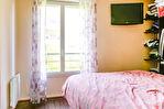 Appartement Argenteuil - 4 pièces - 80 m² - VISITE LIVE POSSIBLE 7/9