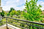 Appartement Argenteuil - 4 pièces - 80 m² - VISITE LIVE POSSIBLE 9/9