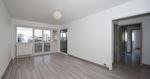 Appartement Argenteuil - 4 pièces - 78.96 m² 1/8
