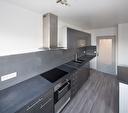Appartement Argenteuil - 4 pièces - 78.96 m² 2/8