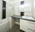 Appartement Argenteuil - 4 pièces - 78.96 m² 3/8