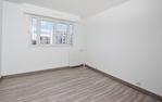 Appartement Argenteuil - 4 pièces - 78.96 m² 4/8