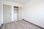 Appartement Argenteuil - 4 pièces - 78.96 m² 6/8