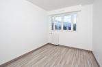 Appartement Argenteuil - 4 pièces - 78.96 m² 7/8
