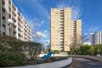 Appartement Argenteuil - 4 pièces - 78.96 m² 8/8