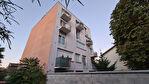 Appartement Argenteuil 2 pièce(s) 50 m2 1/5