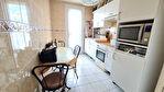 Appartement Argenteuil 2 pièce(s) 50 m2 3/5