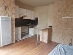 Appartement Argenteuil 2 pièce(s) 35 m2 1/4