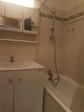 Appartement Argenteuil 2 pièce(s) 35 m2 2/4