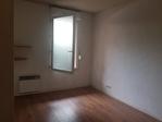 Appartement Argenteuil 2 pièce(s) 35 m2 4/4